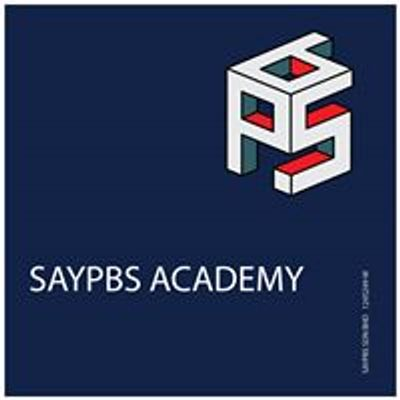 Saypbs Design Academy