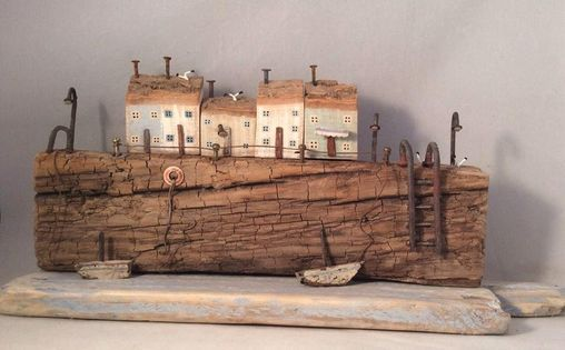 Harbour Workshop - with Michelle Clements-Davies, 24 October | Event in Wimborne Minster | AllEvents.in