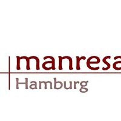 Manresa   Hamburg
