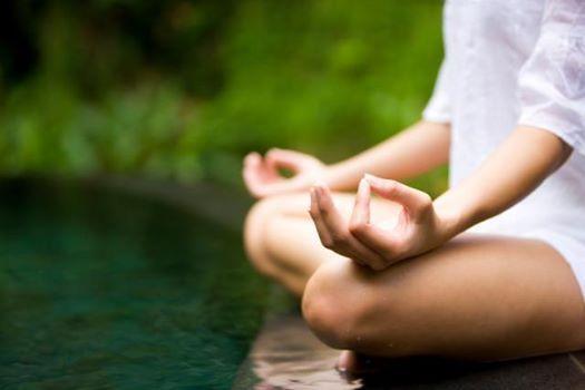 Decembers Reiki Meditations