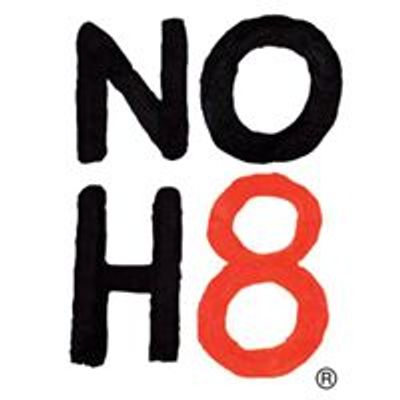 NO H8 Campaign