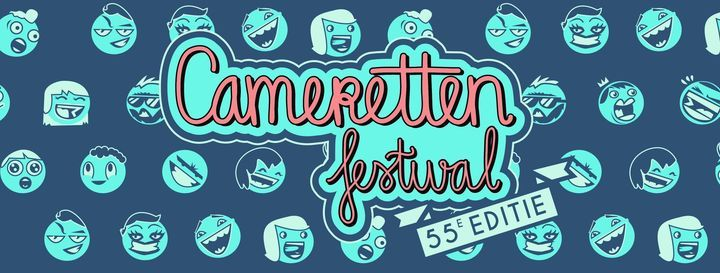 Cameretten Festival 2020 - Finalistentournee, 13 December | Event in Hengelo | AllEvents.in