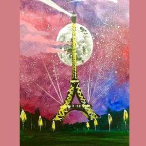 Paris JeTaime