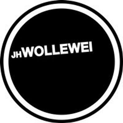 Jeugdhuis Wollewei