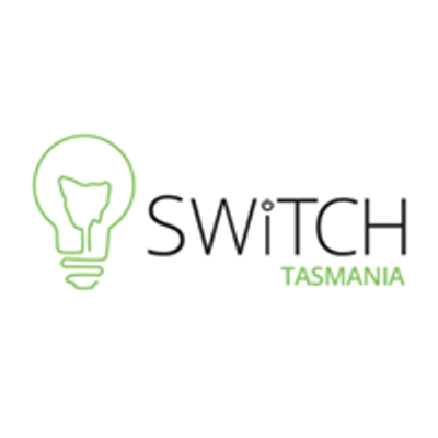 Switch Tasmania