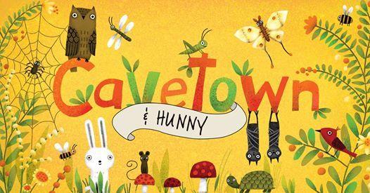 Cavetown - Melkweg Amsterdam