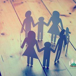 Themadag Samengestelde gezinnen