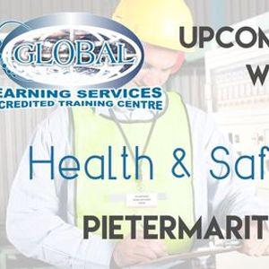 Health & Safety Rep Course