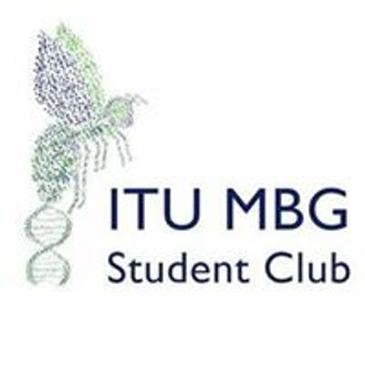 International ITU MBG Student Congress