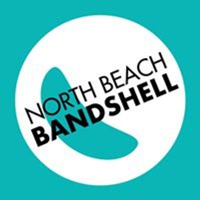 North Beach Bandshell