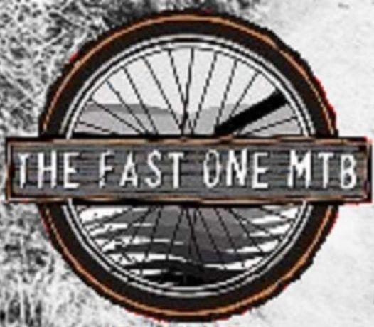 Winter Fast One MTB Race, 5 September | Event in Vosloorus | AllEvents.in