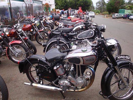 Excursion Motos Retro Col Izpegi