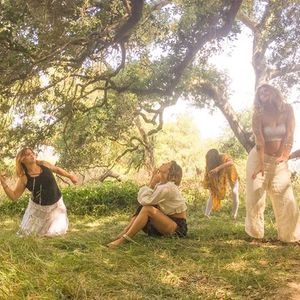 Womens Embodiment for Yoga Teachers  Healing Practitioners