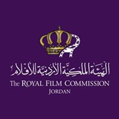 The Royal Film Commission Jordan - RFC