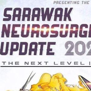 Sarawak Neurosurgery Update 2021