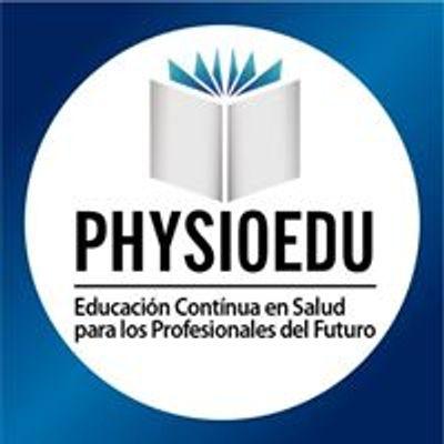 Physio.Edu