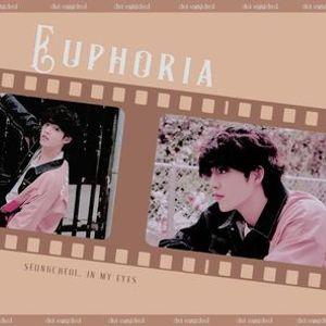 EUPHORIA - Choi SeungCheol