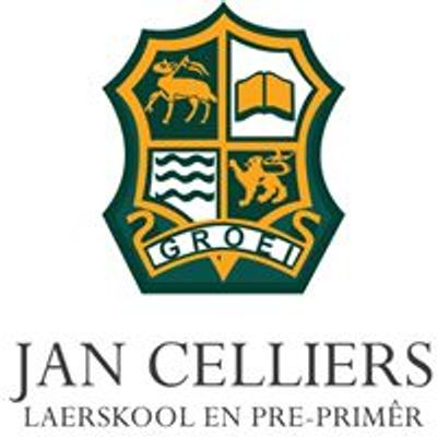 Jan Celliers Laerskool en Pre-Primêr