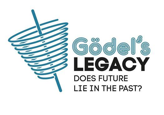Kurt Goedels Legacy Does Future lie in the Past