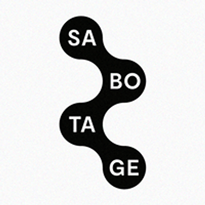 Sabotage - Dijon