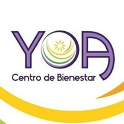 Centro Bienestar Yoana