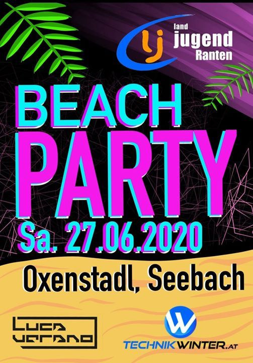 Escort Service Seebach (Villach) | Locanto Erotik Dating