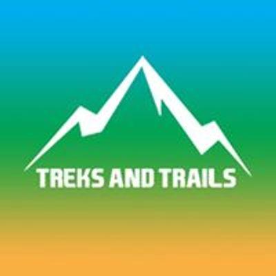 Treks and Trails India