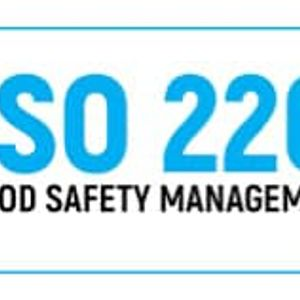 ISO 220002018 FSMS 02 Days Course