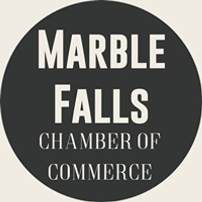 Marble Falls/Lake LBJ Chamber of Commerce