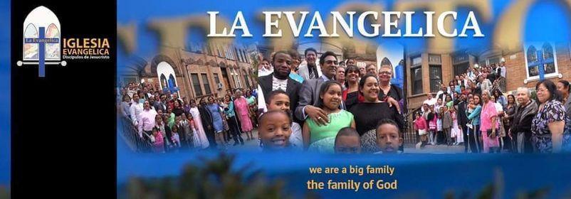 Inaguración del Nuevo Templo, 26 June   Event in Bronx   AllEvents.in