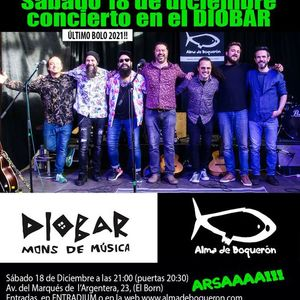The Basement Tapes 61
