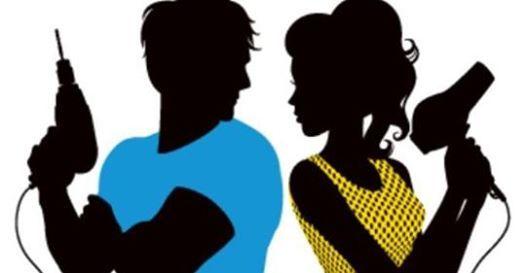 Men vs Women - DifferencesDebateDiscussion