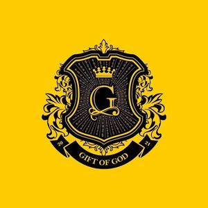 Gift of God Album