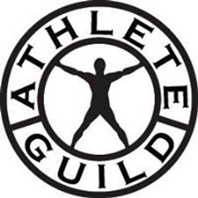 Athlete Guild