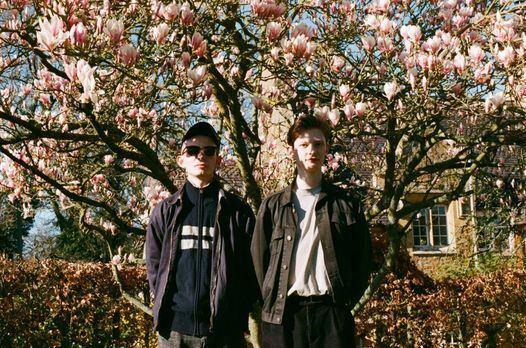 Cassels I The Shacklewell Arms - Distanced Show, 27 February | Event in London | AllEvents.in