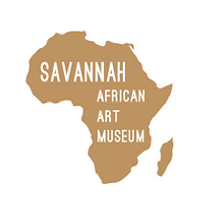 Savannah African Art Museum
