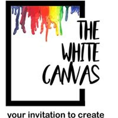 The White Canvas