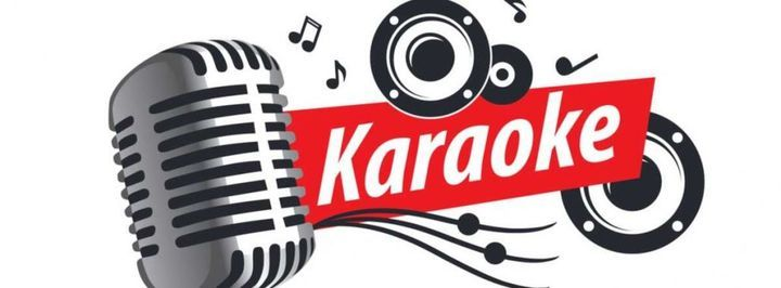 Karaoke and Dinner, 26 February | Event in Sanford | AllEvents.in