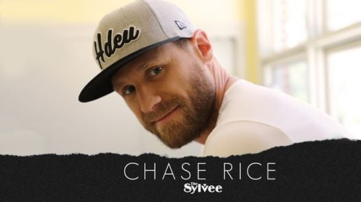 Chase Rice W Cale Dodds Hunter Phelps At The Sylvee Madison
