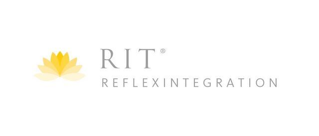 Ausbildung: Reflexintegration (RIT 1), 16 March | Event in Wien | AllEvents.in