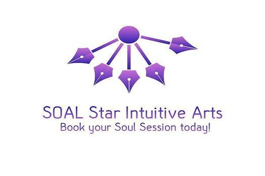 Tuesdays - Michelle Wells of Soal Star Intuitive Arts, 1 December | Event in Wilmington | AllEvents.in