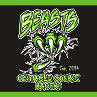 Beasts Obstacle Course Racers