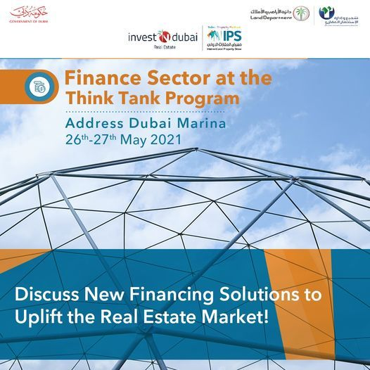 International Property Show Dubai 2021, 26 May   Event in Dubai   AllEvents.in