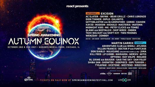 autumn equinox 2021 - photo #15