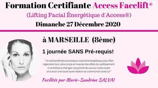 Deviens praticien(ne) du Lifting énergétique d'Access® en 1 journée, 27 December | Online Event | AllEvents.in