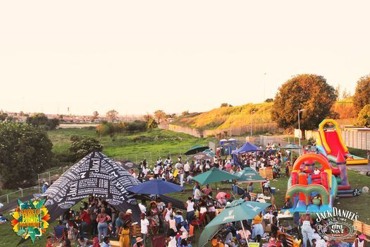 Soweto Family Picnic Hangout (Spring Break Carnival), 2 October | Event in Soweto | AllEvents.in