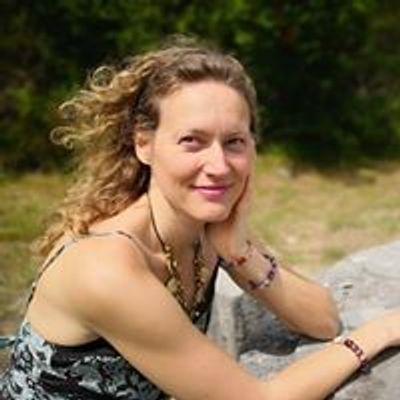 Roberta Marzola - Facilitatrice e giornalista