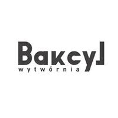 Bakcyl