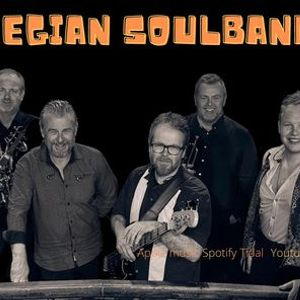 The Norwegian Soulband