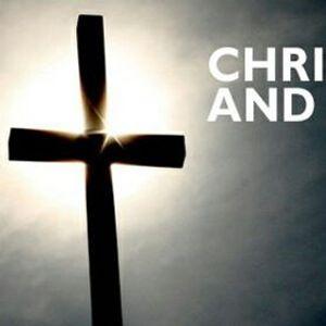 ndire Wa Mgkyu Na kristiano